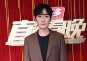直通春晚录制生图!迪丽热巴、吴磊、朱一龙、魏大勋,你最期待谁