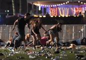 美国枪支泛滥,却限制平民购买防弹衣,原因匪夷所思
