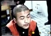 百货职员变重庆最牛黑老大,周进40万,他的话就是最好的通行证