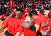 NBA全明星赛大幕拉开,仅一员出战的火箭队竟迎三大利好!