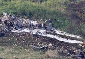 若叙军攻击以色列飞机,必被摧毁!只希望操作S300的不是俄军