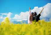 在青海湖怎么玩才尽兴?