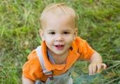 想要宝宝身高长的理想,家长要多注意这三点,尤其是睡眠问题