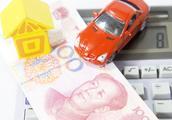 中国90后的负债已爆表!可怕的债务危机,绕不开的消费陷阱!