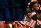 2044年美国少数族裔将变多数?近半数白人表担忧