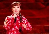 李玉刚都不算什么了,王二妮演唱的《雨花石》才是真正的千古绝唱