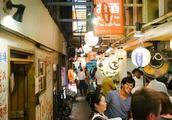 去日本东京游玩不知道吃什么?这些店铺可以帮到你