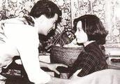 女汉奸逃到香港隐姓埋名60年,临死前坦白请求原谅,至今无人相信