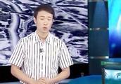 日本为什么发生核泄漏?可怕至极!风飘散传到中国大陆、台湾