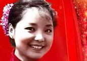 邓丽君这首《襟裳岬》,众歌手纷纷翻唱,比她还是有不小差距