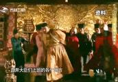 看看宦官在唐朝时多么猖獗,皇帝整日如坐针毡,战战兢兢