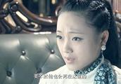 姑娘身患重病,不肯看医生,请求鬼子父亲,就想回日本