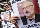 """""""我知道怎么切割尸体"""":土耳其总统再爆沙特记者遇害现场录音"""