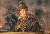 《与神同行2》马东锡化身家神,江林使者的父亲就是阎罗王!