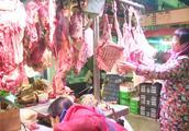 """牛羊肉""""牛市冲天""""!天气渐冷价格却走高!价格上涨要持续多久?"""