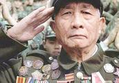 老兵隐姓埋名40年,当借钱住院身份曝光后,引起军方注意
