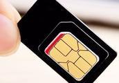 实名手机卡停用后,不缴费不注销会怎样?要是早一点知道就好了