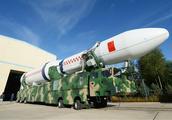 央视曝光中国反导试验内幕,反导系统大功告成,可让美国导弹失灵
