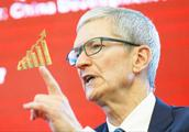 被禁售后,iPhoneXS要涨价两千五?库克或将iPhone生产线搬出中国