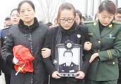 国家一级演员,搭档潘长江蔡明多次登春晚,51岁离世死因让人惋惜