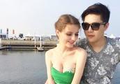 中国男人娶1位乌克兰美女,需要给多少彩礼,说出来你都不会相信
