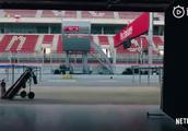 F1纪录片《一级方程式:极速求生》