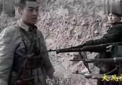 《亮剑》中这段李云龙绝对是全集最凶狠的一次!却不带一句脏话