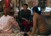童佳倩带刘易阳买奶粉,想让他意识到钱很重要,该去工作