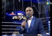 拳击:日本拳手苦修三年,只为找死神方便复仇,却再次被打跪下!