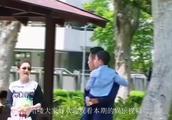 小S自曝首次见汪小菲是在会所带着前女友,大S一句话让小S吓到