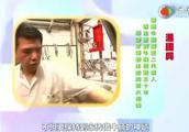 蔡澜叹名菜专业做牛腩30年,每天10点开始制作,锅中放70斤牛骨
