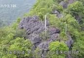 中国最小的山,只有0.6米高,但是为何至今无人去登?