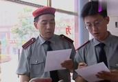 """杨光的快乐生活:杨光同事推算出杨光""""肾虚"""",症状是这样的"""