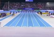 前30米天下无敌!苏炳添60米决赛6秒47夺冠打破亚洲纪录开季2连冠