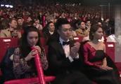 为什么说谢霆锋是香港乐坛的希望,听完这首《青空》你就懂了