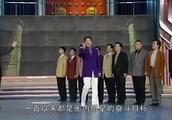 他是春晚老牌明星,与潘长江蔡明多次合作,51岁高烧不退不幸去世