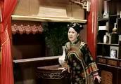 怀玉公主:额娘太想荣儿导致幻听,竟还要杀皇上,可能吗?