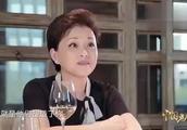 杨澜气场强大,看看她当年是怎么采访克林顿的,太厉害了!