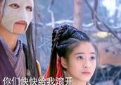 神雕侠侣:杨过16年后重出江湖,功夫已到无敌状态!