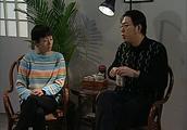 家有儿女:夏东海真的是好忽悠,被刘星的几句话就让他乱了阵脚