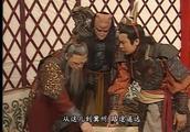 封神榜:杨戬不愧吃货一个,想到的办法也是吃