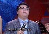 欧弟用韩红话筒唱歌,这一开口简直了,歌手的话筒就是不一样!
