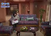 《搞笑一家人》罗文姬朴海美女士家庭等级制度,他们一家人太有趣