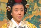 韩剧 大长今:长今将自己的谜语答案揭露时,皇上和太后恍然大悟