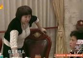 """变形记:山里孩子拒绝200元""""巨额""""零花钱!妈妈当场落泪"""