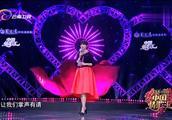 中国情歌汇:邓丽君经典歌曲串烧,太好听了,不愧为一代歌后的歌