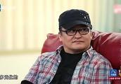 中国新歌声:那英提问刘欢:你有Freestyle吗?刘欢懵了那是啥!