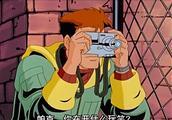 超级蜘蛛侠,造物主到处在捉和蜘蛛侠有关的人,说他们是叛军