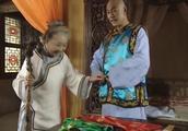 皇帝亲生母亲联手贪官,侵吞百姓赈灾粮食,皇亲国戚就可以原谅?