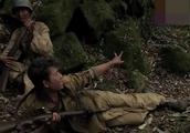 我的团长我的团:发现敌情不辣悄悄扔手榴弹,川军团努力憋笑中!